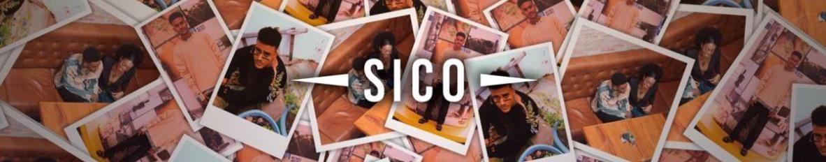 Imagem de capa de Sico