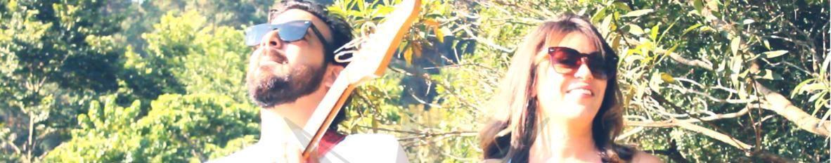Imagem de capa de LEGADO