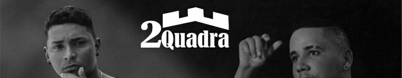 Imagem de capa de 2Quadra