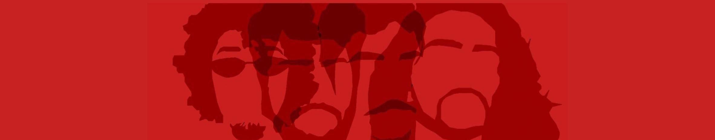 Imagem de capa de A Nova Banda da Cidade