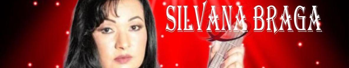 Imagem de capa de Silvana
