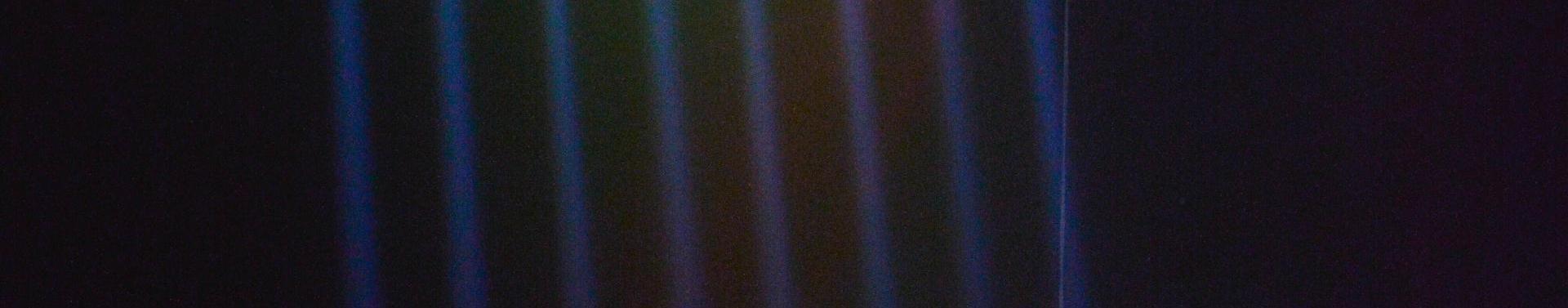 Imagem de capa de Extremo Soma