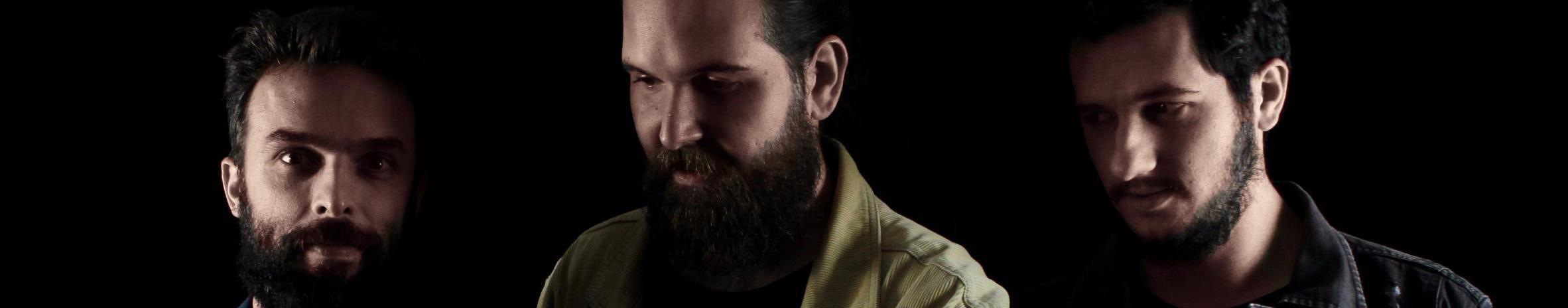 Imagem de capa de Vidente Souvenir