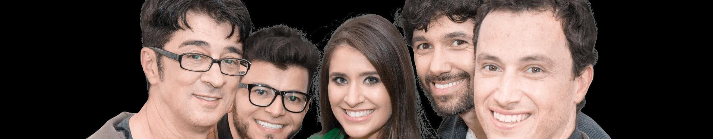 Imagem de capa de Bicho de Pé