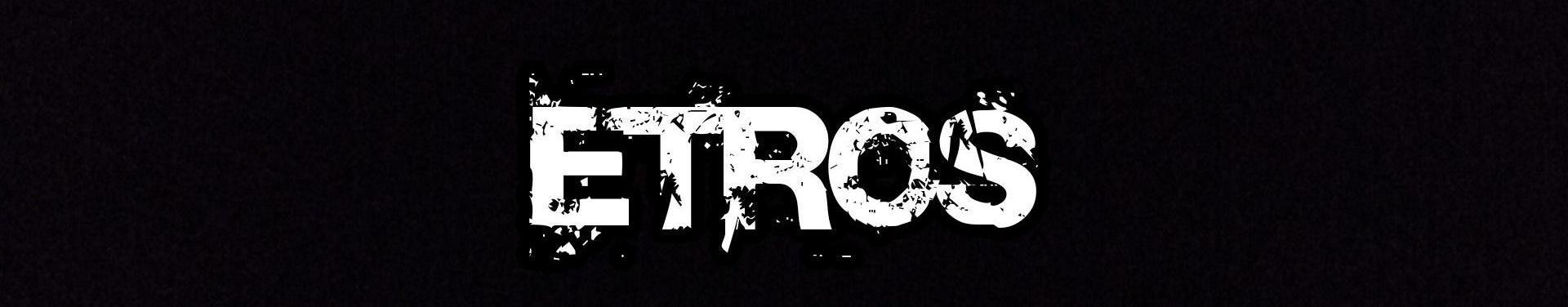Imagem de capa de Banda ETROS