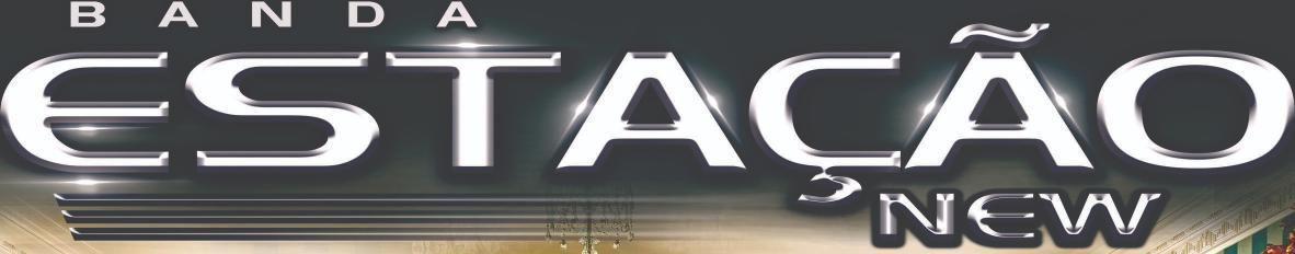 Imagem de capa de Banda Estação New