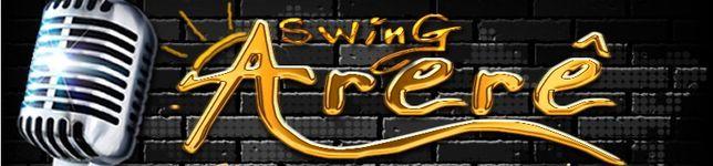 Swing Arerê