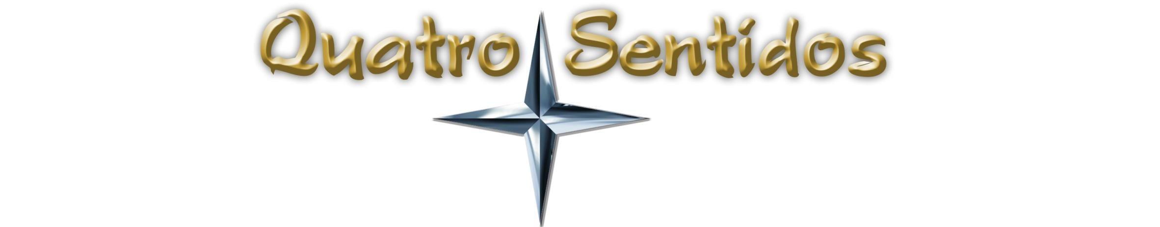 Imagem de capa de QUATRO SENTIDOS
