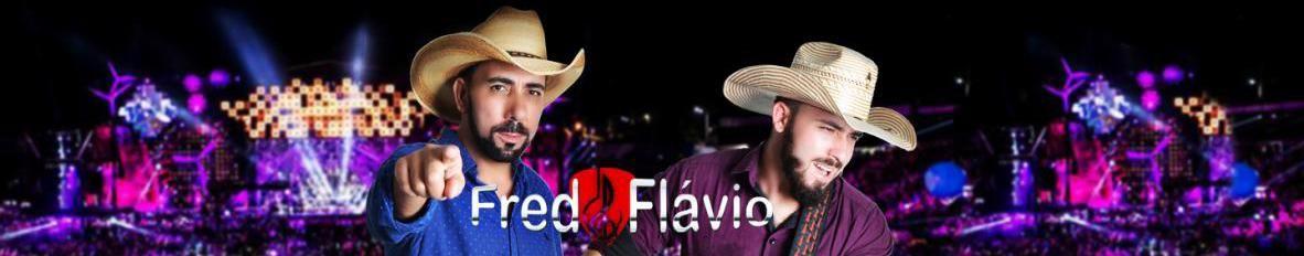 Imagem de capa de Fred e Flavio
