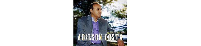 Adilson Costa & Banda