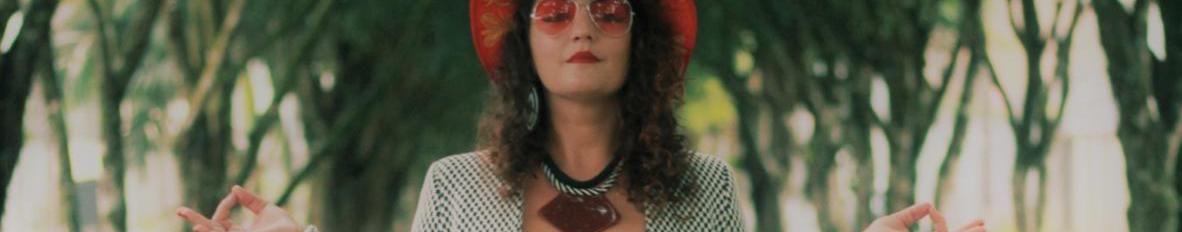 Imagem de capa de Felícia