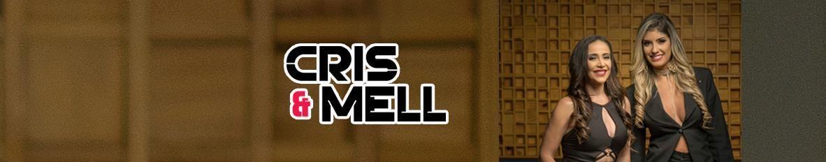 Imagem de capa de Cris e Mell