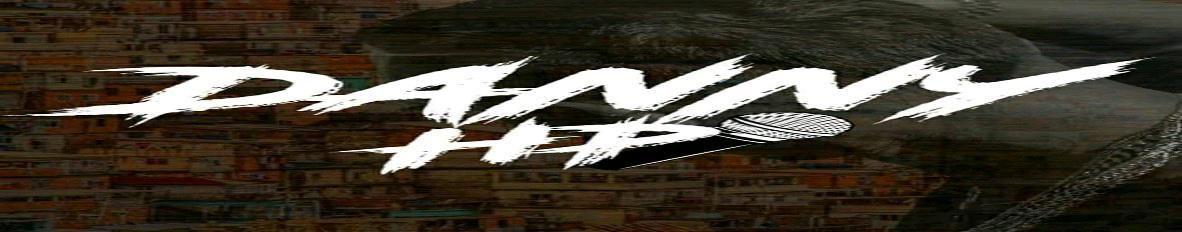 Imagem de capa de Danny HP