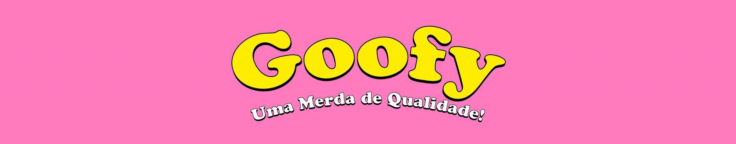 Imagem de capa de Goofy