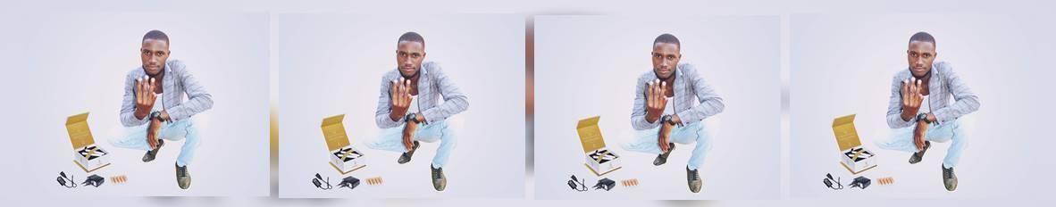 Imagem de capa de El Master Pedro