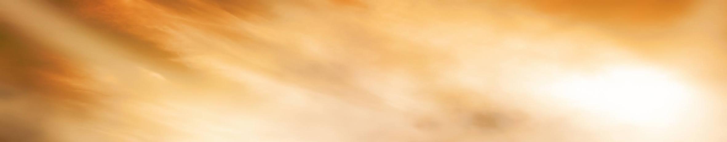 Imagem de capa de Alexandre Melo Oficial