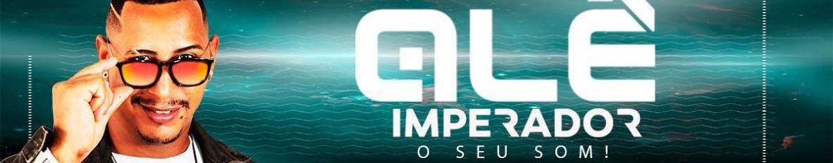 Imagem de capa de Alê Imperador