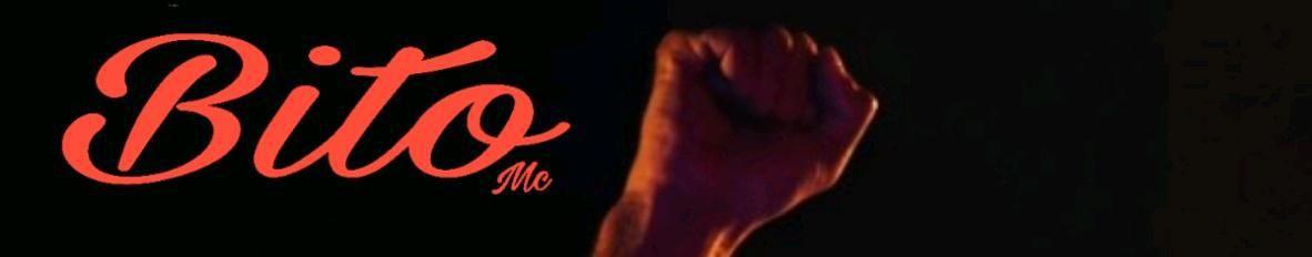 Imagem de capa de Bito