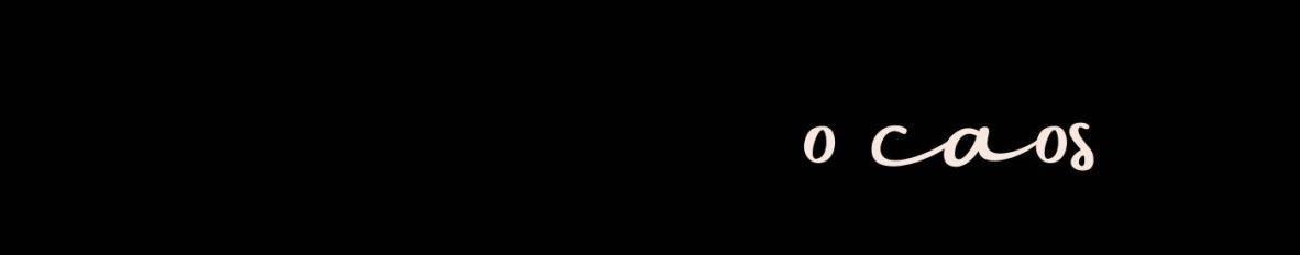 Imagem de capa de Breda