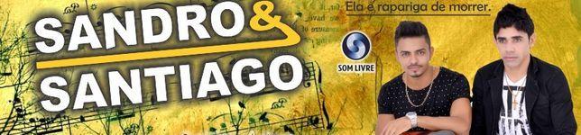 SANDRO & SANTIAGO-OFICIAL