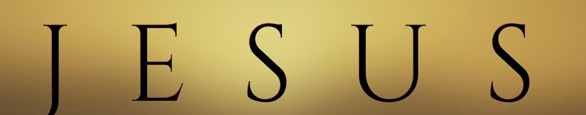 Imagem de capa de Luis Silva