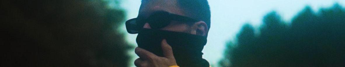 Imagem de capa de Kaisho