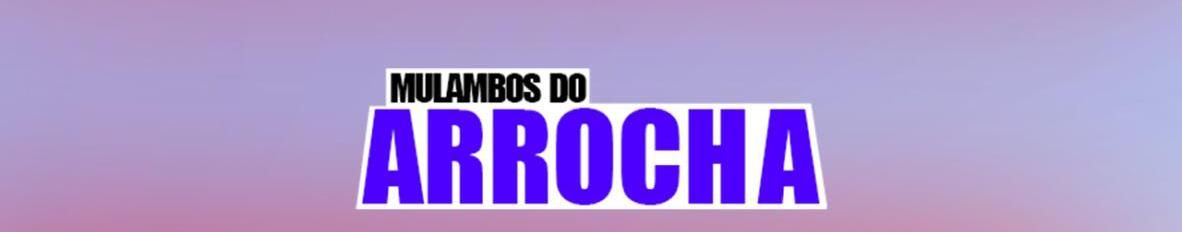 Imagem de capa de Mulambos do Arrocha