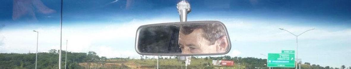 Imagem de capa de GERALDO EURIPEDES