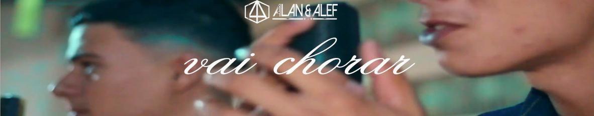 Imagem de capa de Alan & Alef