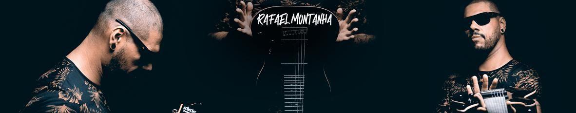 Imagem de capa de Rafael Montanha
