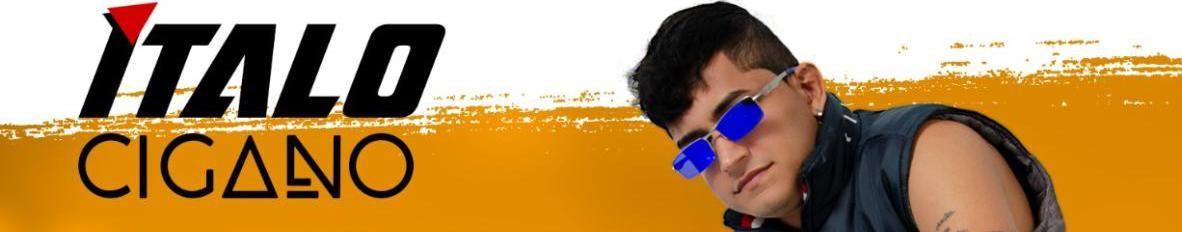 Imagem de capa de Ítalo Cigano
