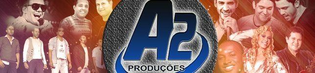 A2 Produções - F5 Mídia