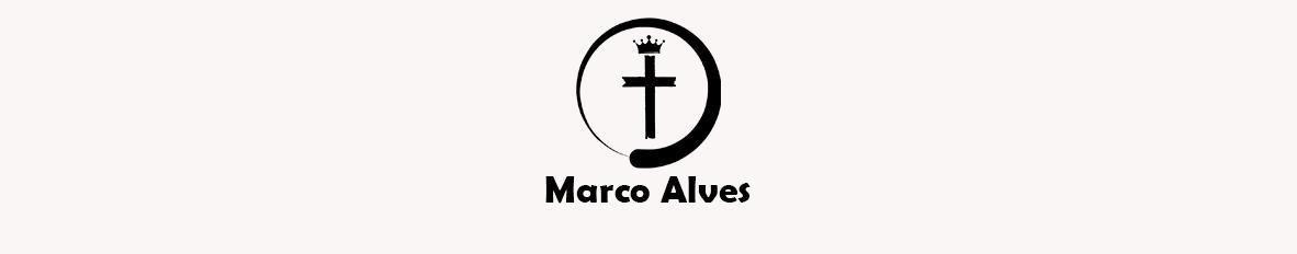 Imagem de capa de Marco Alves