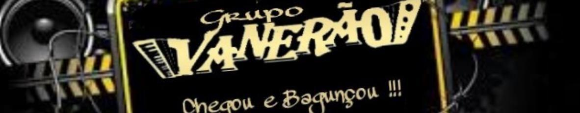 Imagem de capa de Grupo Vanerão