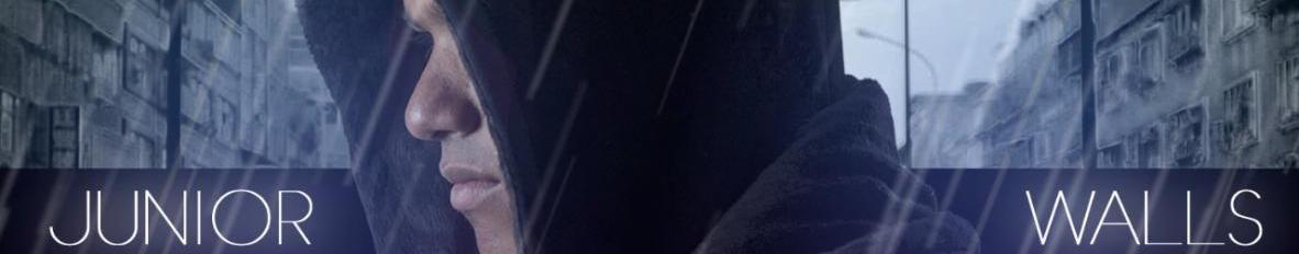 Imagem de capa de JUNIORWALLSBIGFLOW