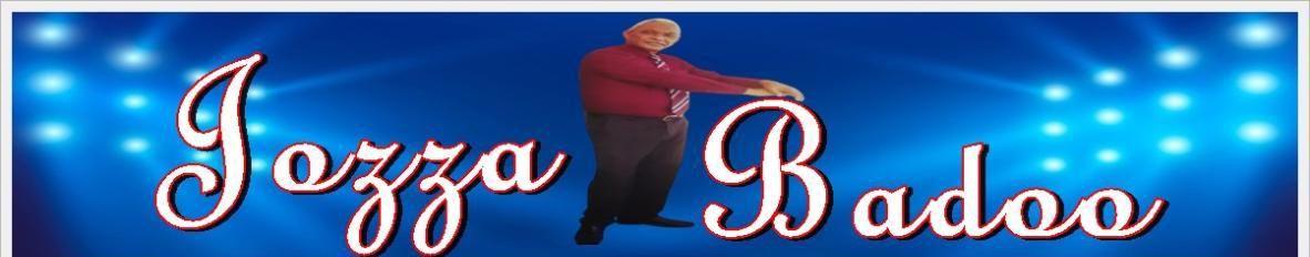 Imagem de capa de Jozza Badoo