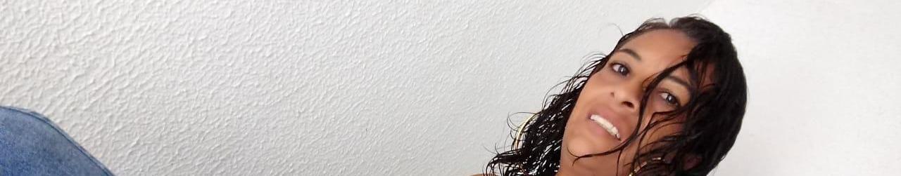 Imagem de capa de Banda Rítmo forró