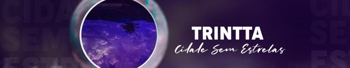Imagem de capa de Trintta