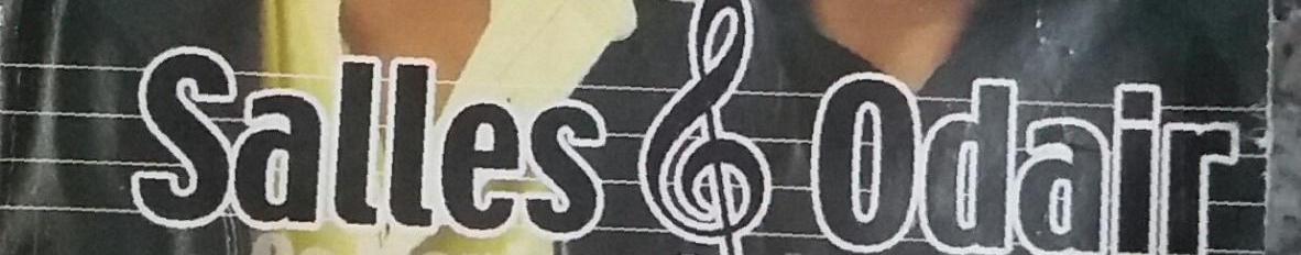 Imagem de capa de Salles & Odair
