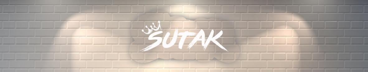 Imagem de capa de Sutak