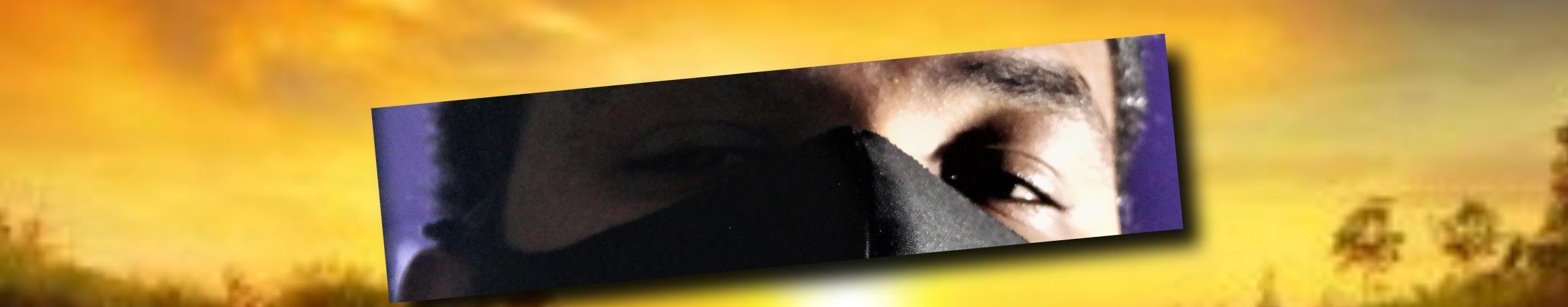 Imagem de capa de Qdc Beats
