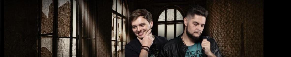 Imagem de capa de Lucas e Viana