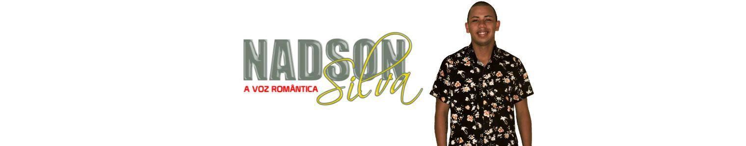 Imagem de capa de Nadson Silva