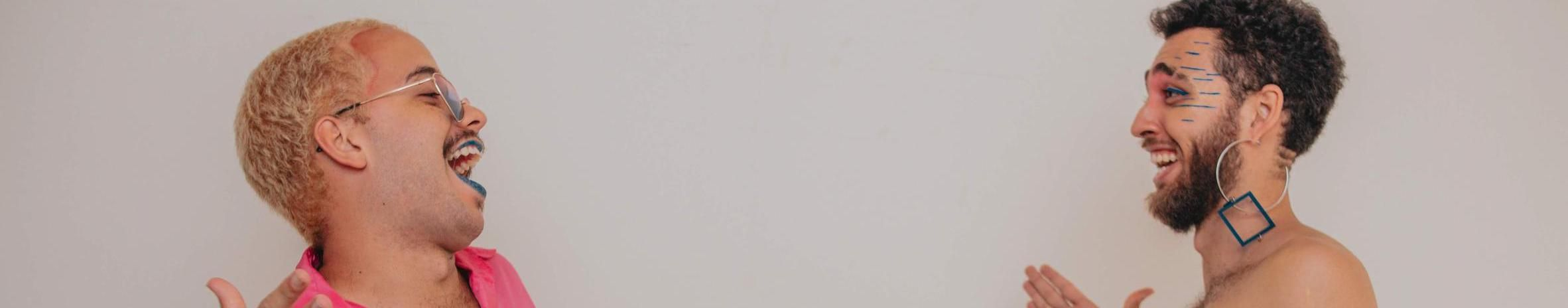 Imagem de capa de Lamparina e A Primavera