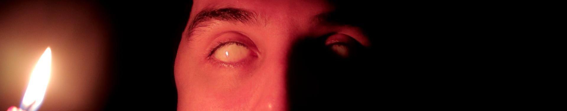 Imagem de capa de Alt Saider