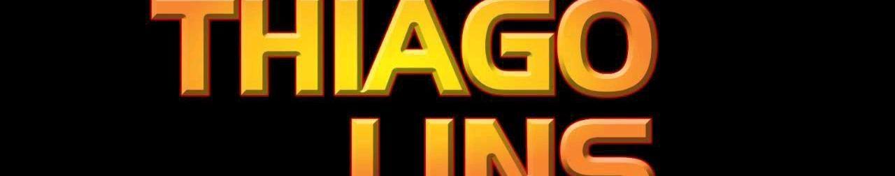 Imagem de capa de Thiago Lins