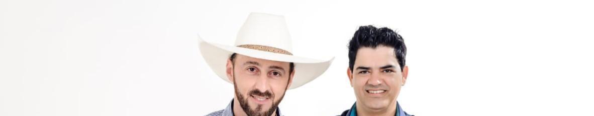 Imagem de capa de Leo e Luccas