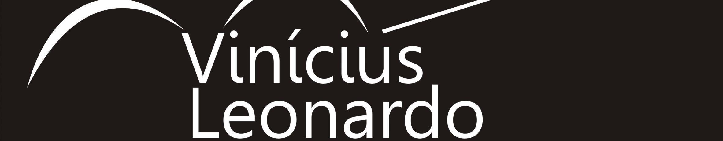 Imagem de capa de Vinícius Leonardo