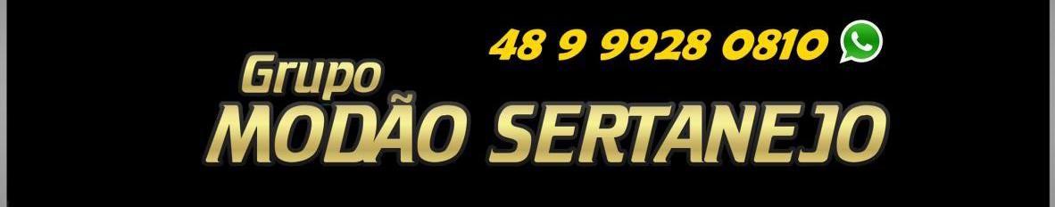 Imagem de capa de Grupo Modão Sertanejo
