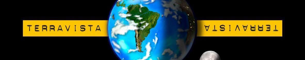 Imagem de capa de TerrAvista